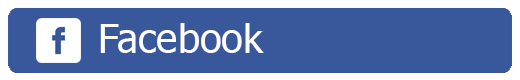 ติดตาม ใจสั่งมา บน Facebook