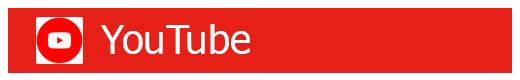 ติดตาม ใจสั่งมา บน YouTube